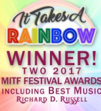 MITF-Award