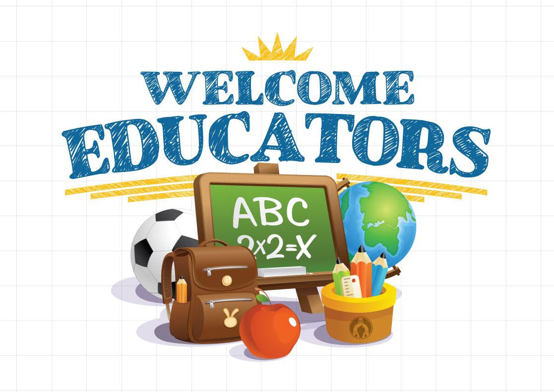 SEL Programs for Educators