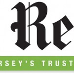 It Takes A Rainbow previewed by the NJ Record