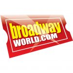 Thompson & Russell featured on BroadwayWorld.com
