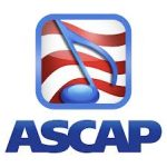 Both Thompson & Russell awarded by ASCAP